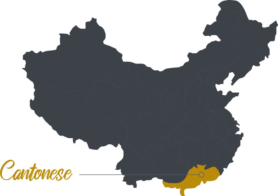 17_AME_Maps_Cantonese@2x