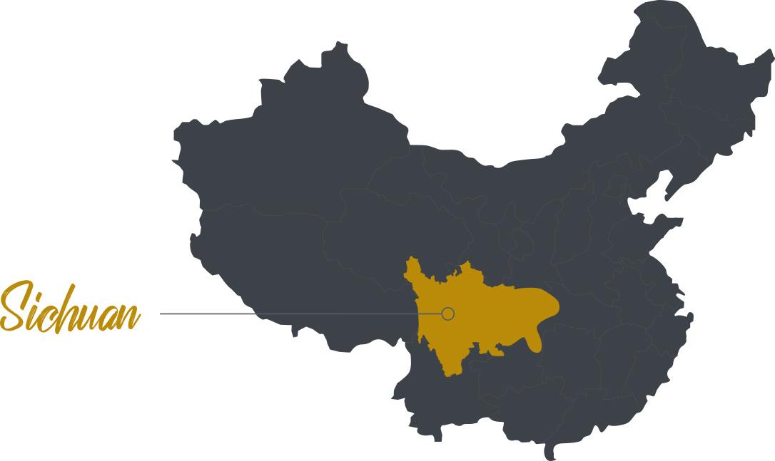 21_AME_Maps_Sichuan@2x