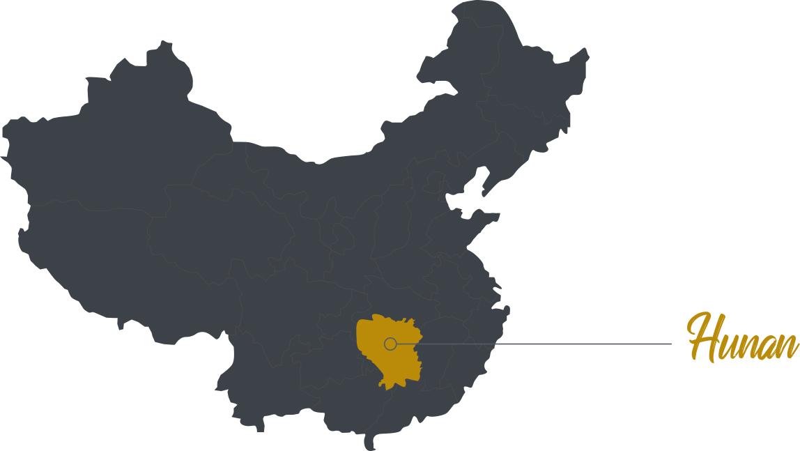 23_AME_Maps_Hunan@2x