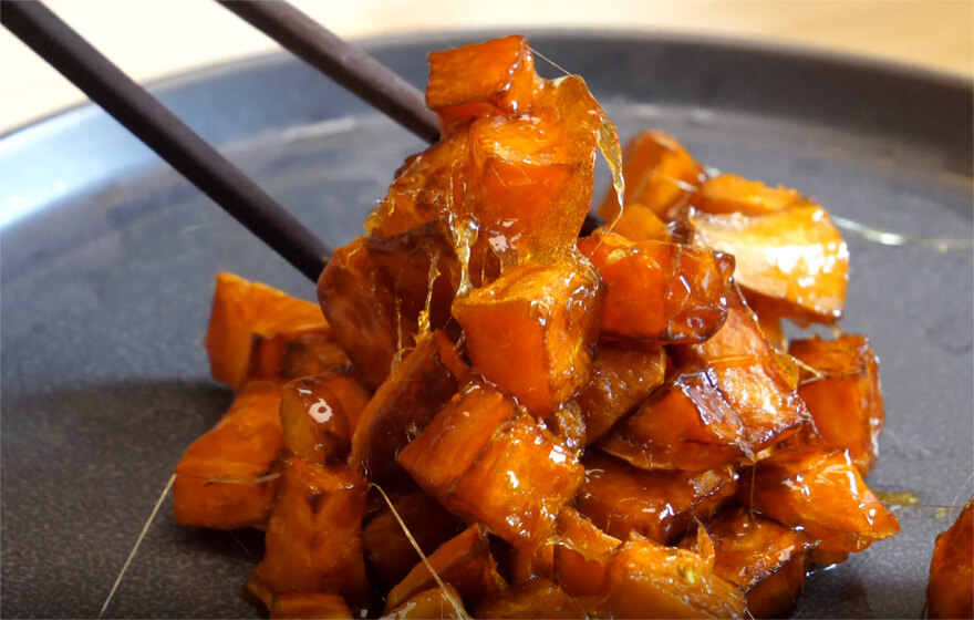 28_AME_Sweet potatoes@2x