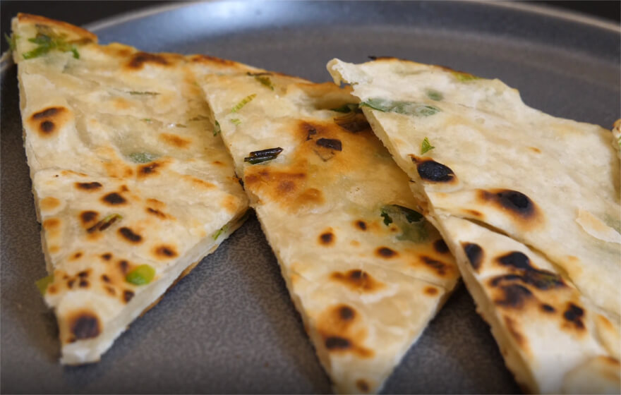 31_AME_Scallion Pancakes@2x